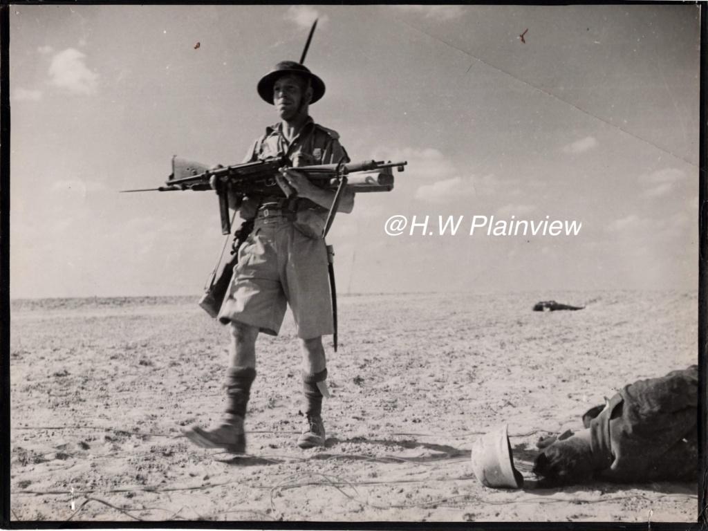 Enorme lot de Photos de Presses  US / Canada/ UK en Europe et Asie 1944/45 !!! Unname36