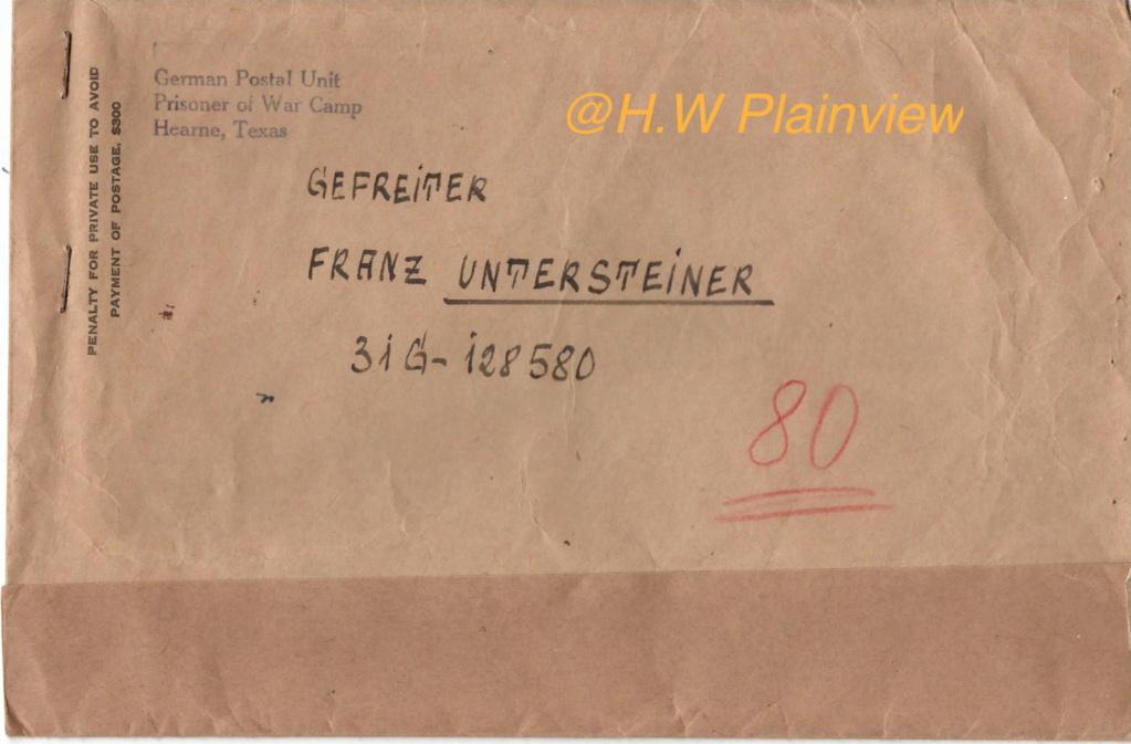 Diplome EK2 / Kampfgruppe Cherbourg Juin 1944 ! Utah_b11