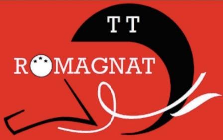 TT ROMAGNAT