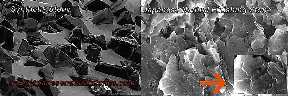 Nakayama 4.5 - Page 2 Slide510