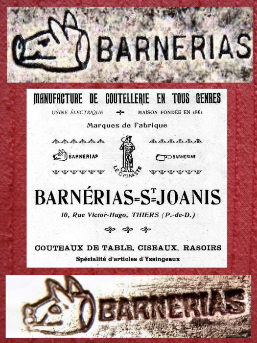 Rarnerias ou Barnerias ? Teaser10