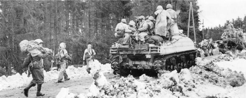 [Terminé] M4A3E2 Sherman 'Jumbo' [Tasca 35-021] - 1/35 - Page 7 Cd956210