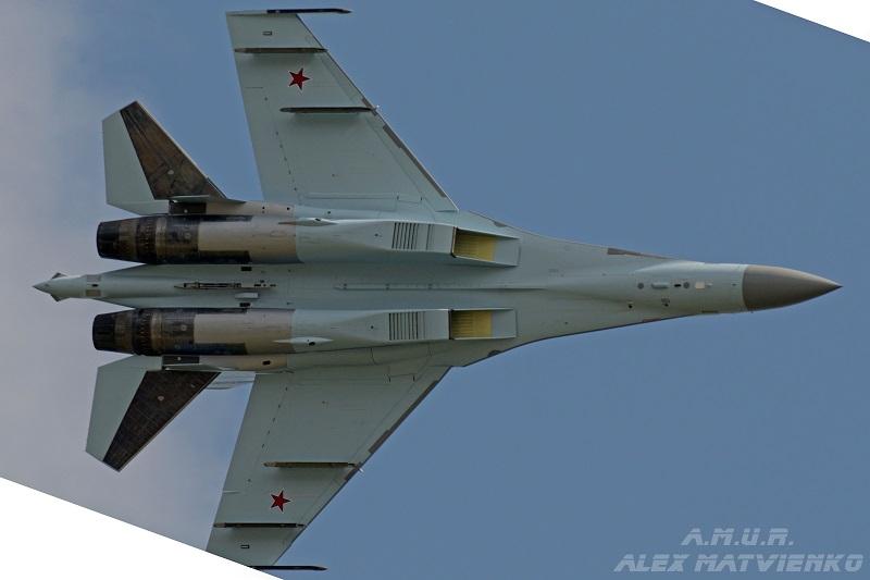 Su-35S 1/48 [GWH S4810] - Page 2 Ok110