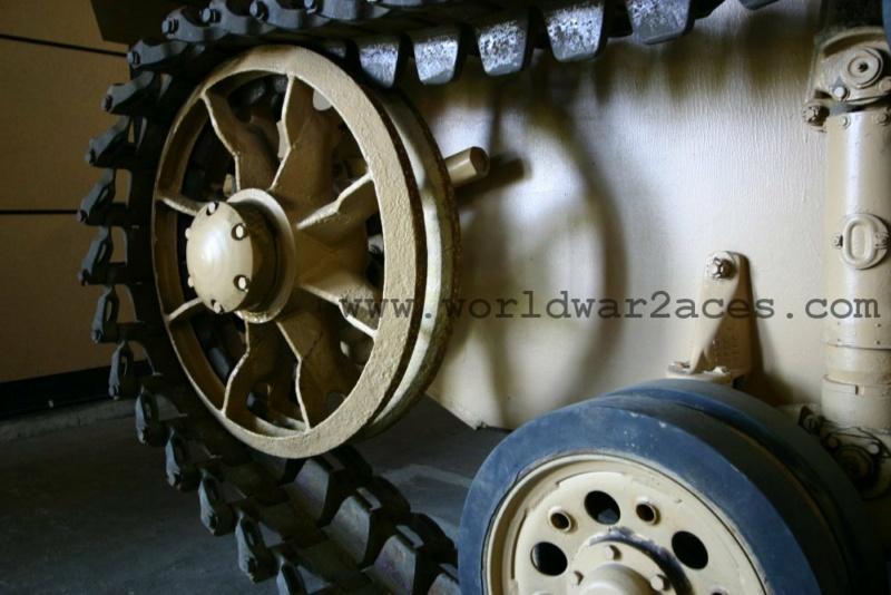 Pz.Kpfw.III Ausf.J [Dragon-6394] Panzer10