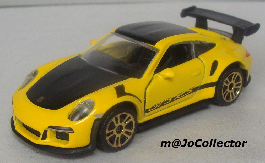 N°209H PORSCHE 911 GT3 RS 209_4h10