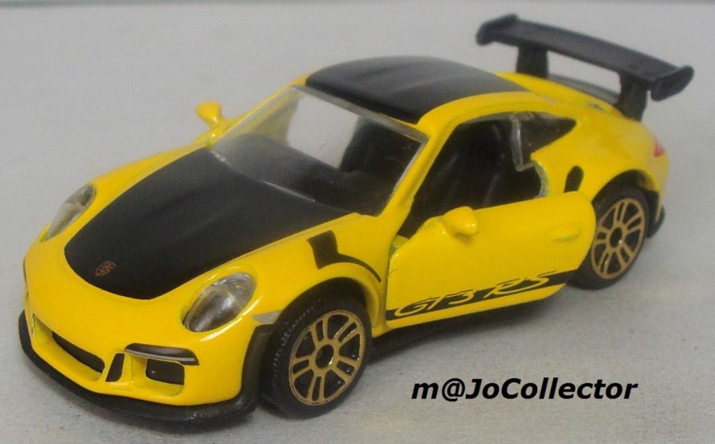 N°209H PORSCHE 911 GT3 RS 209_4h11