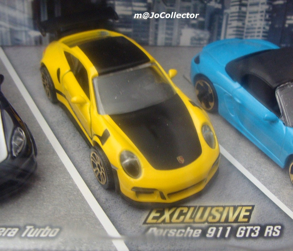N°209H PORSCHE 911 GT3 RS 209_4h12