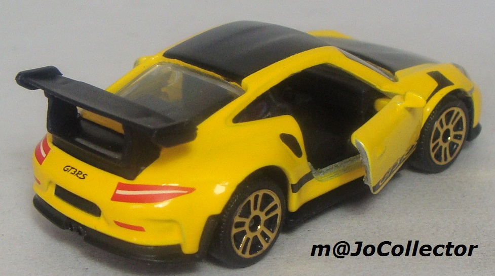 N°209H PORSCHE 911 GT3 RS 209_4h14