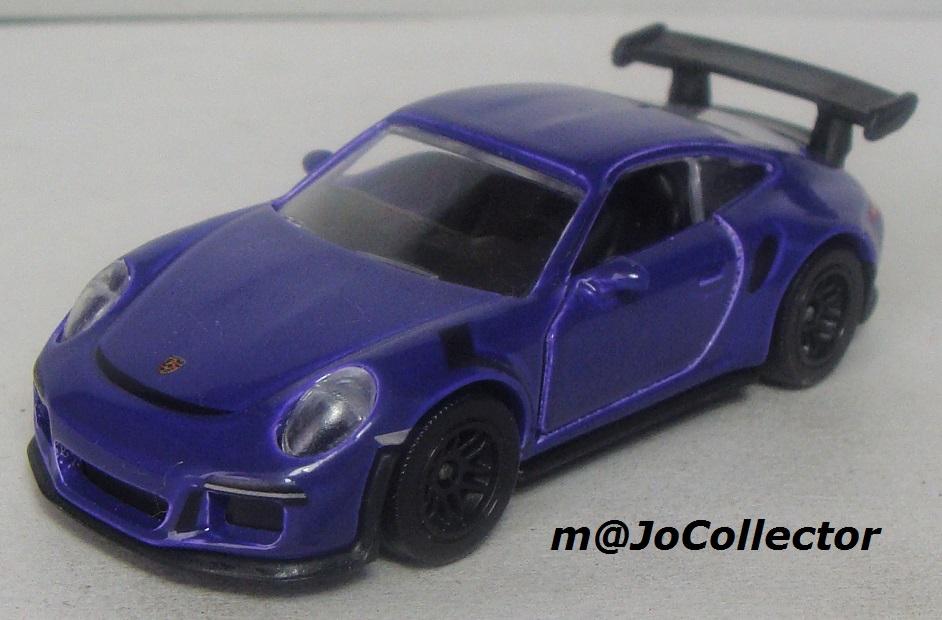 N°209H PORSCHE 911 GT3 RS 209_4h15
