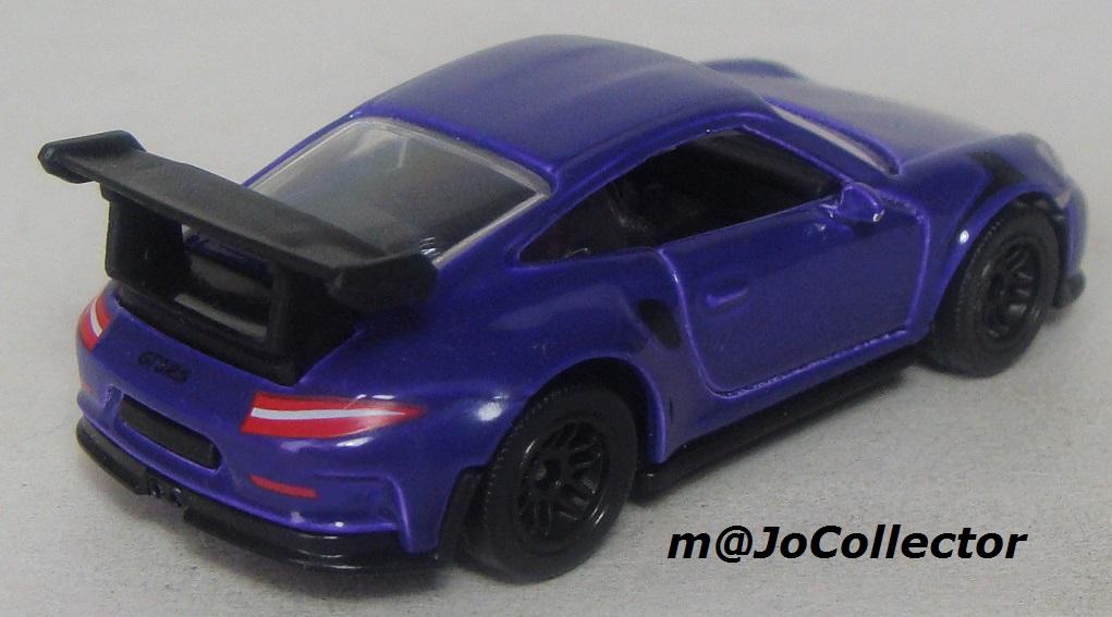 N°209H PORSCHE 911 GT3 RS 209_4h16