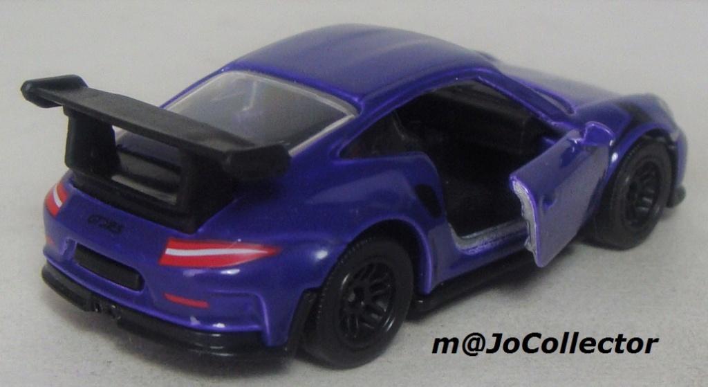 N°209H PORSCHE 911 GT3 RS 209_4h18