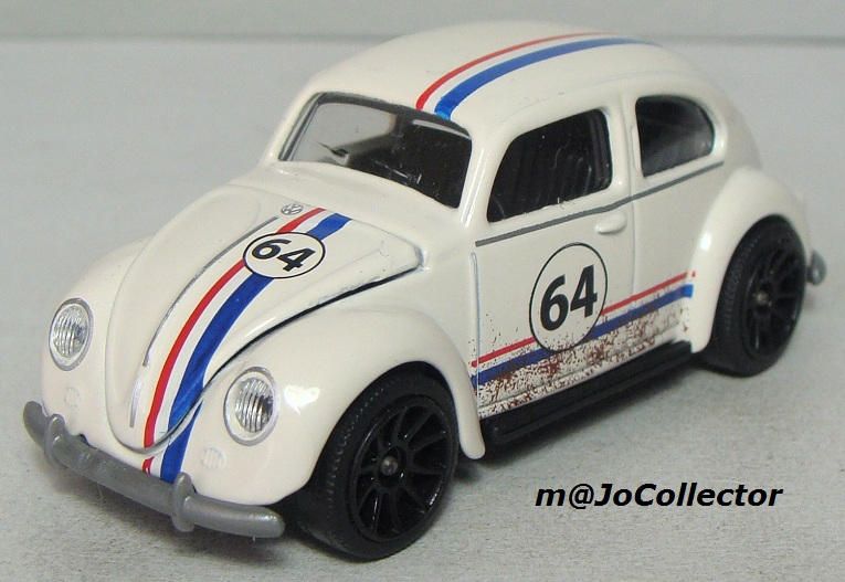 N°241A VOLKSWAGEN COCCINELLE OVALE  - Page 2 241_4a12