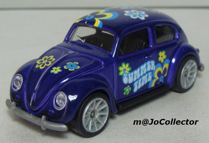 N°241A VOLKSWAGEN COCCINELLE OVALE  - Page 2 241_4a13