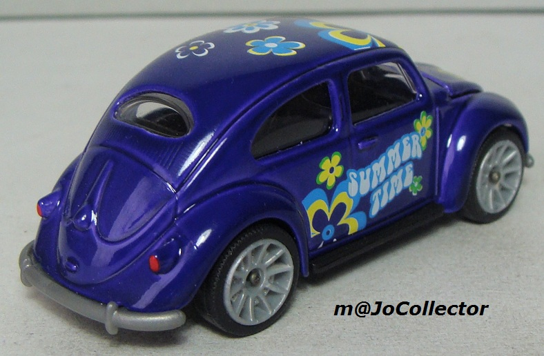N°241A VOLKSWAGEN COCCINELLE OVALE  - Page 2 241_4a15