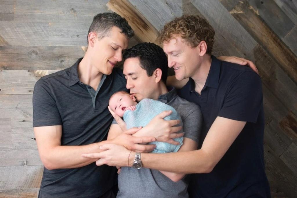 Polygamie gay et gpa Gay_po10