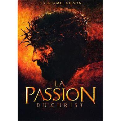 e-cinema: La passion du Christ de mel gibson La_pas10
