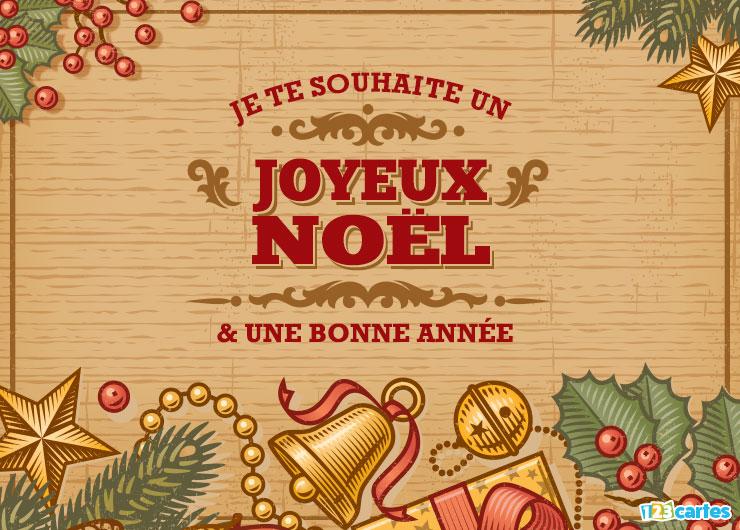 JOYEUX NOEL ! - Page 6 Carte-10