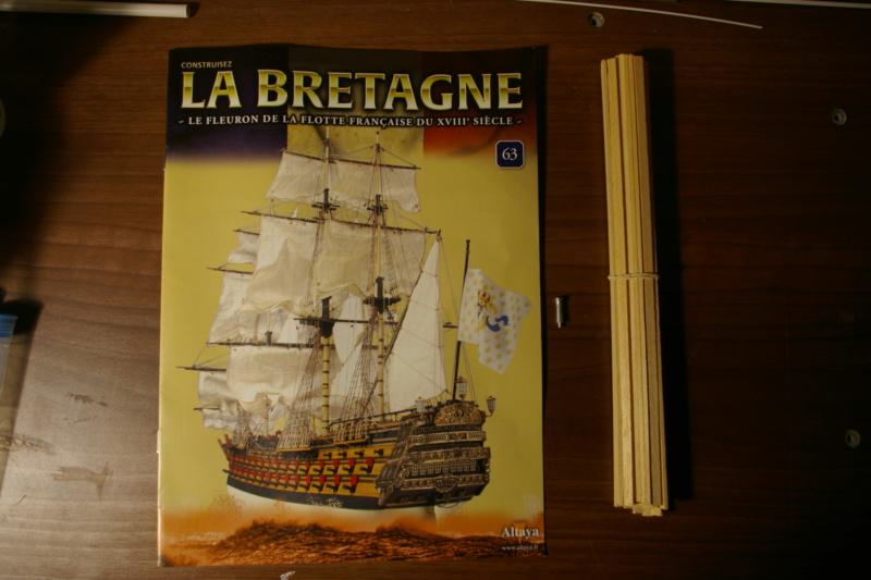 LA BRETAGNE de notre partenaire ALTAYA   1/80 - Page 8 Imgp6725