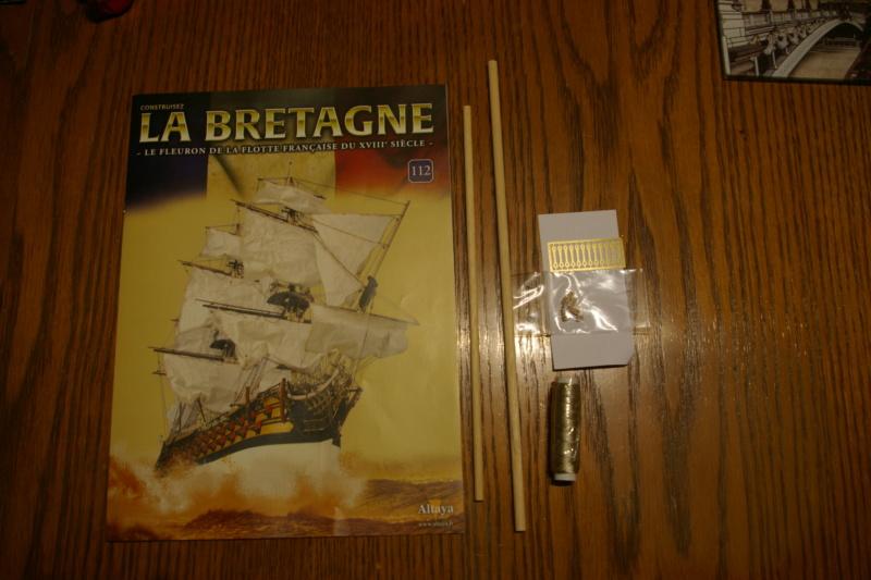 LA BRETAGNE de notre partenaire ALTAYA   1/80 - Page 12 Imgp7637