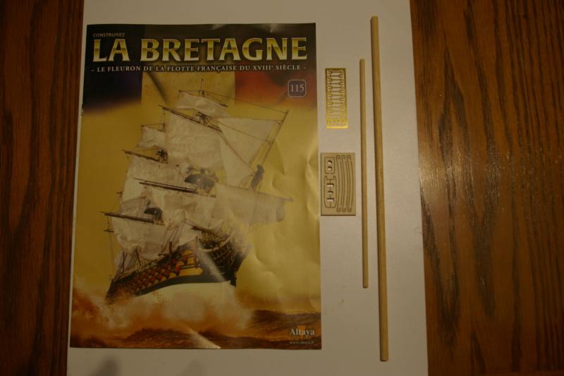 LA BRETAGNE de notre partenaire ALTAYA   1/80 - Page 12 Imgp7639