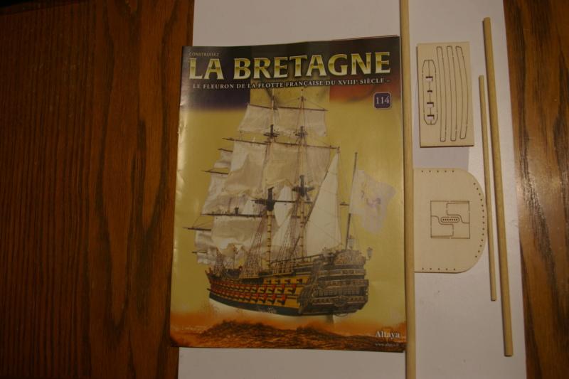 LA BRETAGNE de notre partenaire ALTAYA   1/80 - Page 12 Imgp7640
