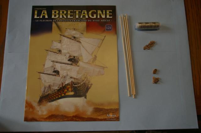 LA BRETAGNE de notre partenaire ALTAYA   1/80 - Page 13 Imgp7917