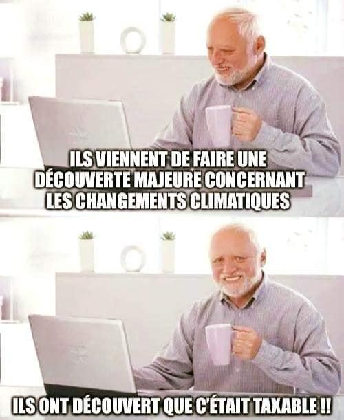 lutte aux changement climatique . - Page 3 Carbon10