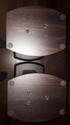 Cav Acoustic Speaker Stand 20190412