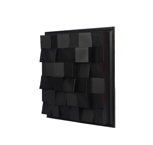 CAV Acoustic ABS Multi Edifice Sound Insulation 1pcs (New) Abs_mu10