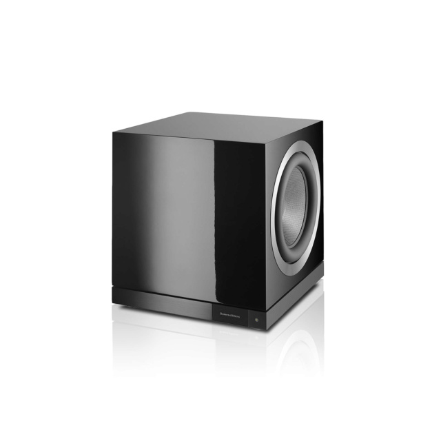Bowers & Wilkins DB1 12inch Subwoofer (Used) Db1d-b10