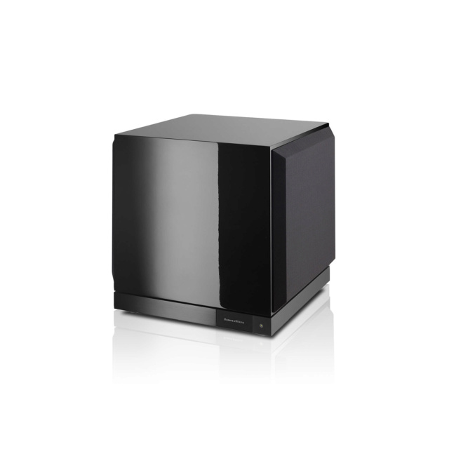 Bowers & Wilkins DB1 12inch Subwoofer (Used) Db1d-b11