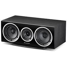 Wharfedale Diamond 220C Center Speaker Downlo12