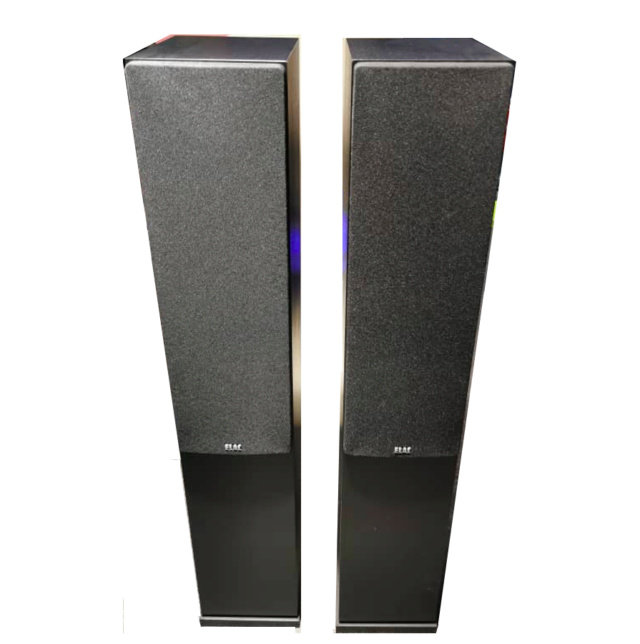 ELAC Debut 2.0 F5.2 FloorStanding Speaker (Used) SOLD Elac_d11