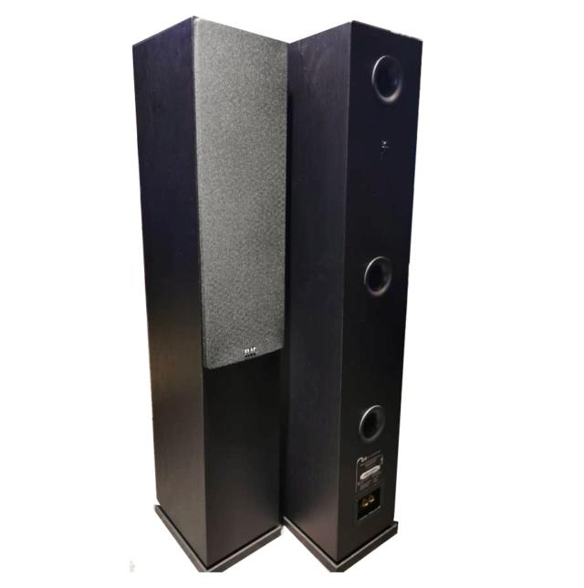 ELAC Debut 2.0 F5.2 FloorStanding Speaker (Used) SOLD Elac_d12