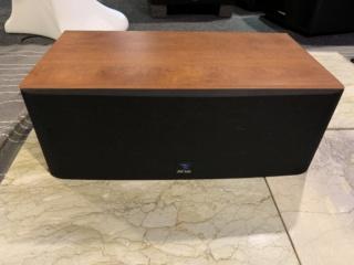 Focal-JMlab Chorus CC 700 Center Speaker (Used) SOLD Img_5622