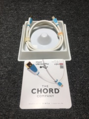Chord USB Silver Plus (1.5m) SOLD Img_6224