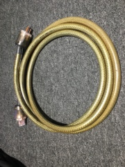 Lapp Power cord 4mm SOLD Img_6546