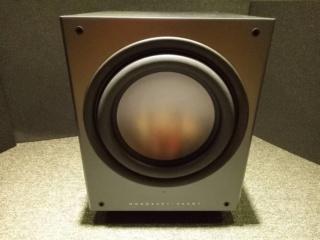 Mordaunt Short AVIANO 9 SUBWOOFER(USED) Photo-22