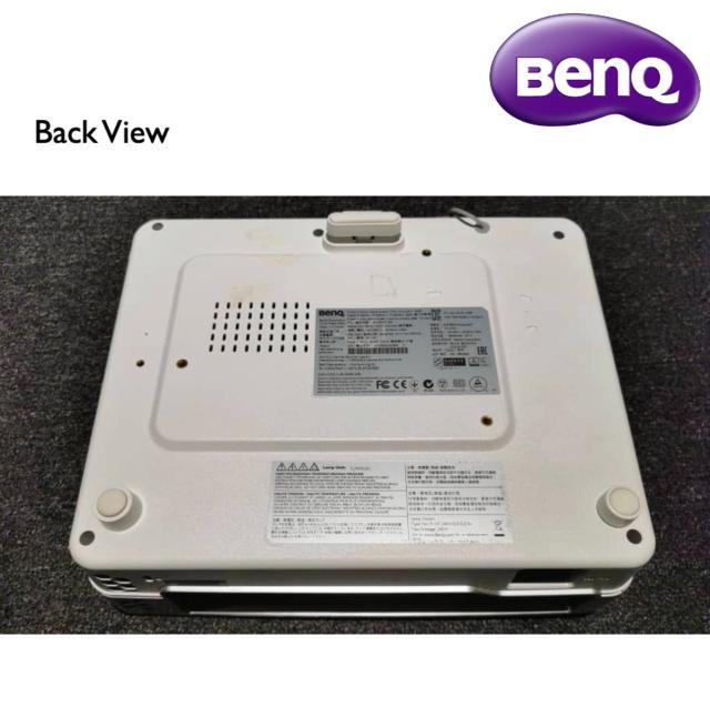 BenQ W1070+ Full HD Projector (Used) SOLD W1070_11