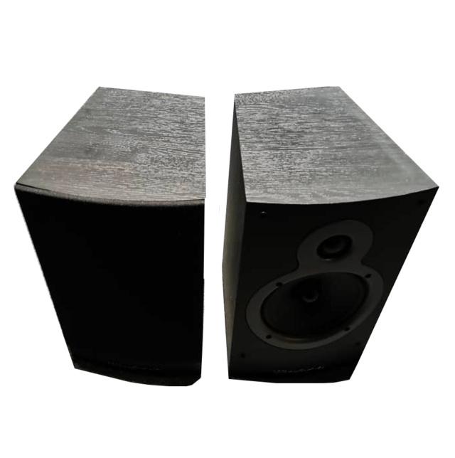 Wharfedale Crystal CR30.2 Bookshelf Speaker (Used) Wharfe11