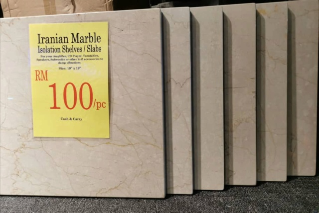 Iranian Marble Import Flooring Sound Transmission  Whatsa60