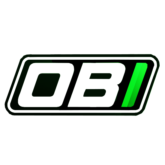 oB1 competions