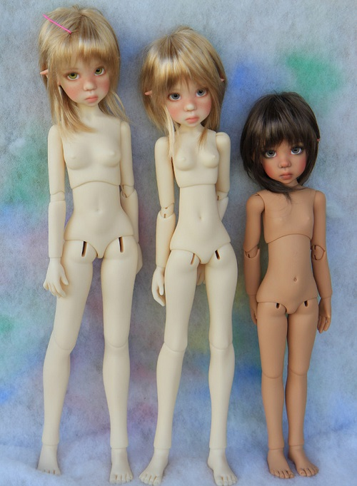KAYE WIGGS : les sorties chez JPOPDOLLS - Page 41 Corpsm10