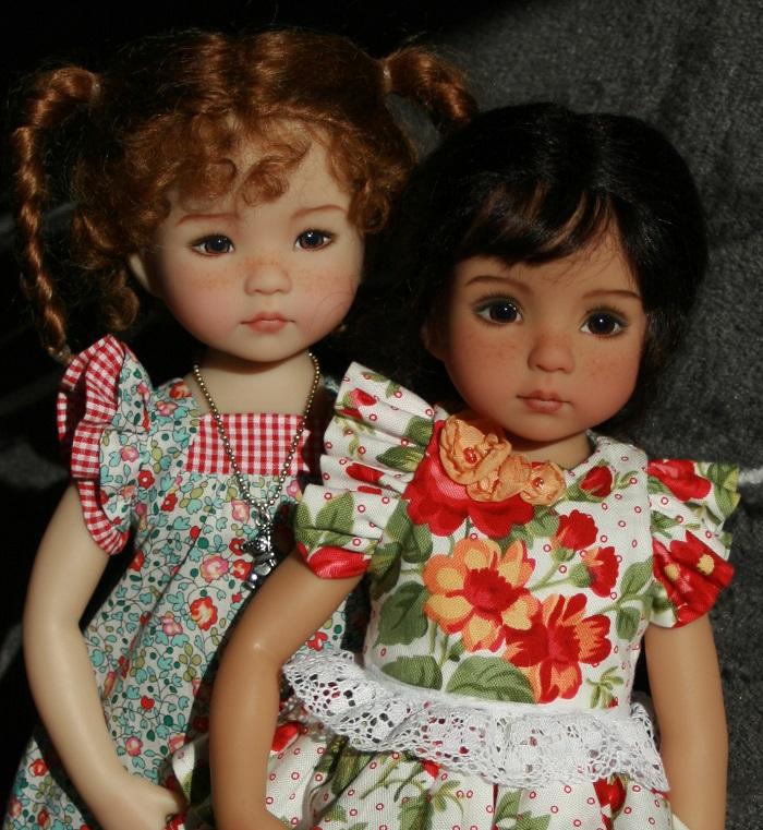 Mes Little Darling : serena et Annie, les p'tites nouvelles ! 15/5  p 16 - Page 16 Img_1917