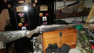 Mossberg Patriot .308 375_ru10