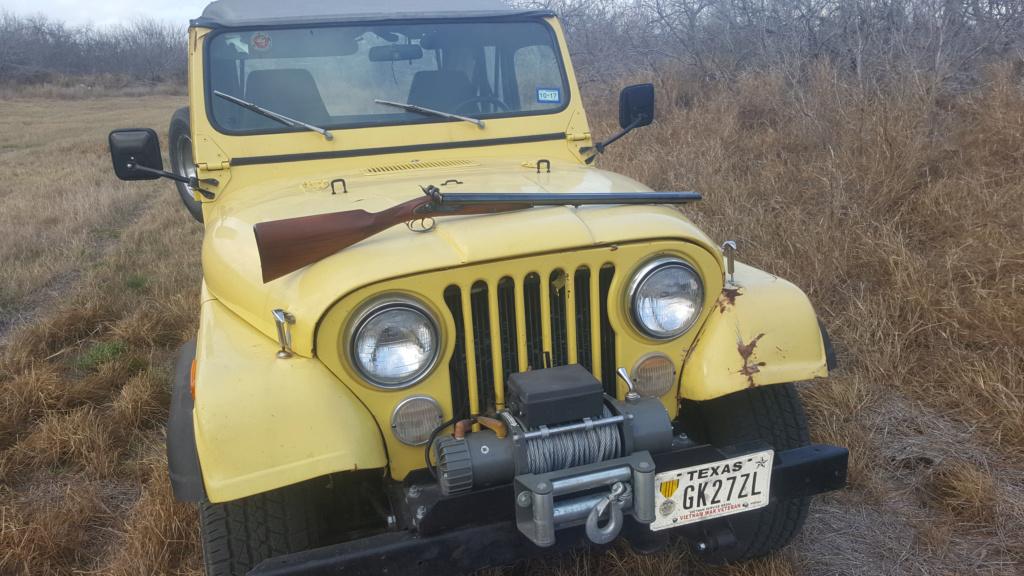 77 CJ5 update Jeep_d10