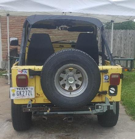 77 CJ5 update Jeep_r10