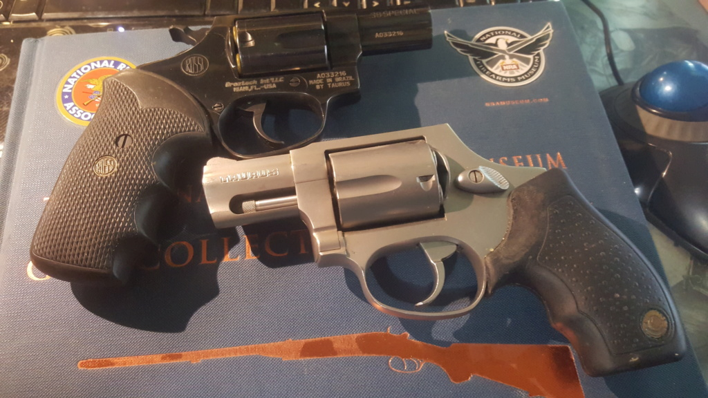 New Concealed Carry Gun Wheel_11