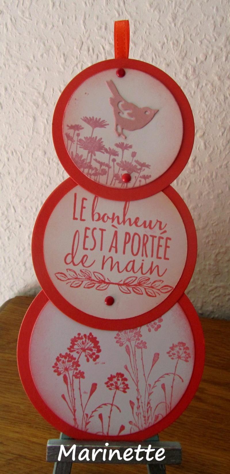 Disney Cards {Le Carrousel de Lancelot} - Galerie Aout_215