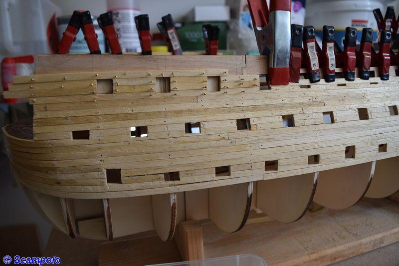 Soleil Royal gebaut von Scampolo Dsc_0521